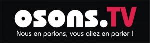 osons_tv-300x87