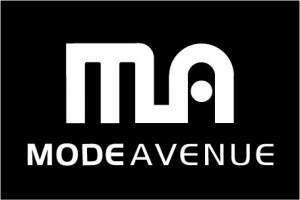 mode_avenue_obernai