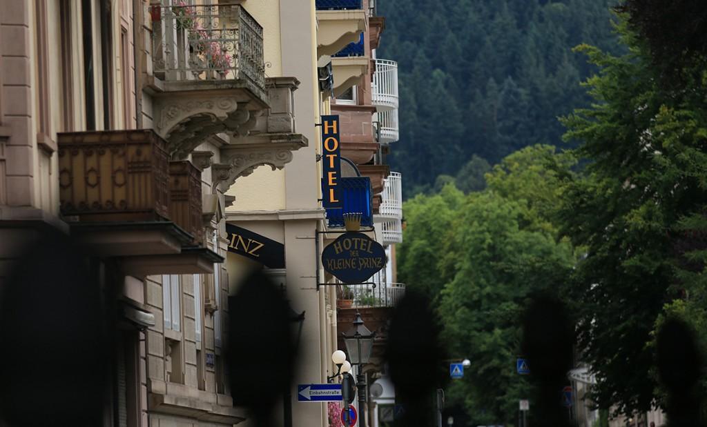 Emmanuel Wanner à Baden-Baden