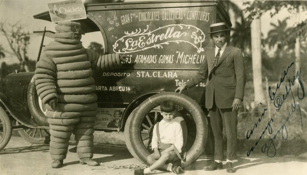 bibendum-michelin-bonhomme-michelin-1900-2